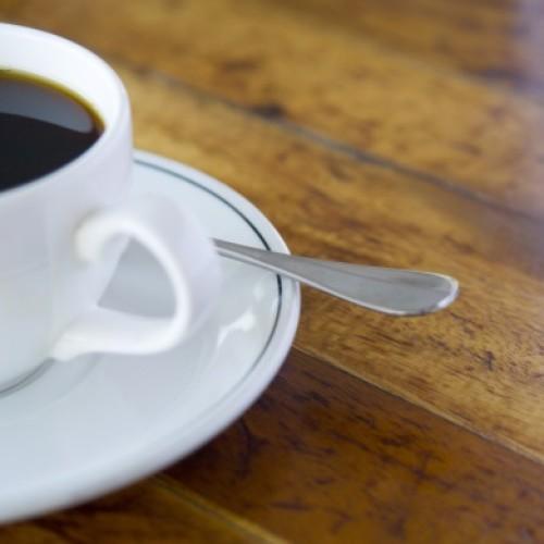 Czy kawiarnia to dobry pomysł na biznes?