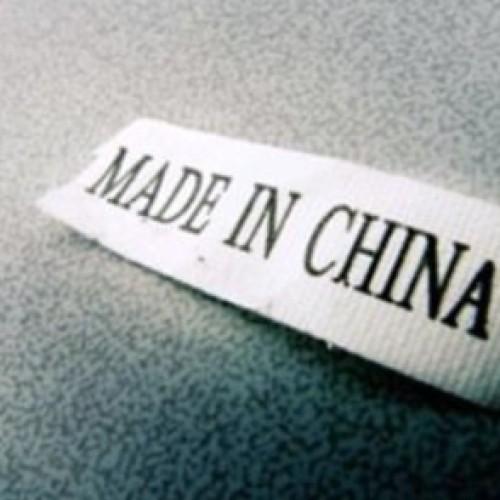 Chiny chcą zacieśniać relacje biznesowe z Polakami
