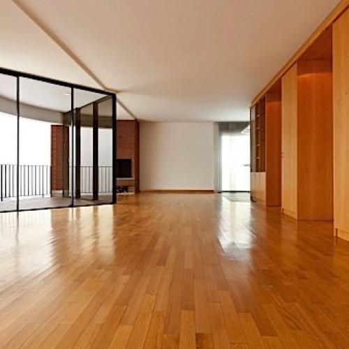 Polacy coraz częściej kupują mieszkania z wyższej półki