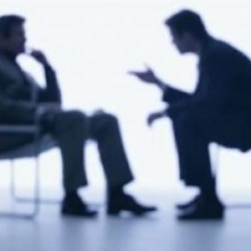 Jak przeprowadza się mediację?