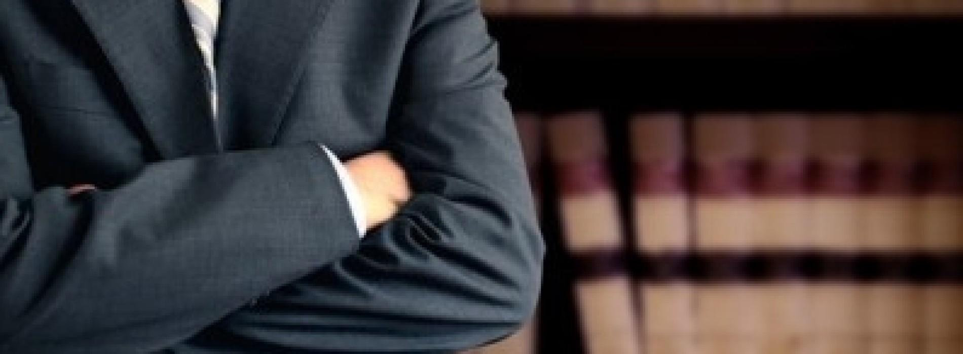 Pełnomocnictwo notarialne