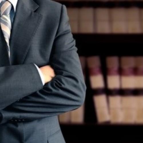 Czy potrzebna mi jest obsługa prawna firm?