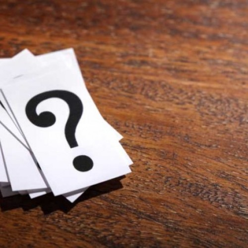 Kiedy warto otworzyć spółkę komandytową?