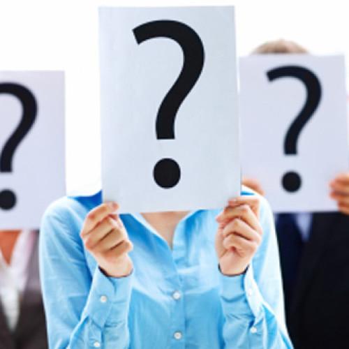 Jak działają agencje ratingowe?