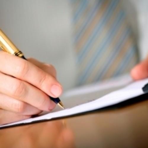 Kiedy warto podpisać kontrakt eksportowy?