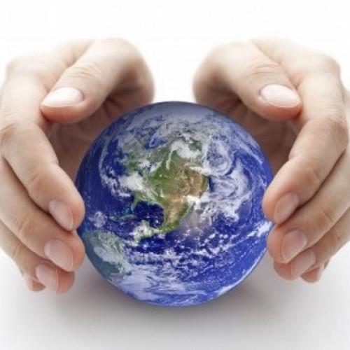 Globalne ocieplenie można zahamować. Warunkiem koniecznym rezygnacja z węgla