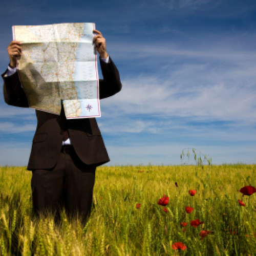 Jaką lokalizację dla firmy wybrać?