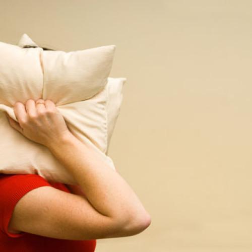 Jakie kary za zakłócanie ciszy nocnej?