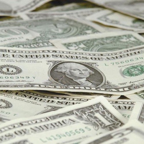 Do 2020 roku wydatki firm na nowoczesne rozwiązania IT przekroczą 500 mld dol
