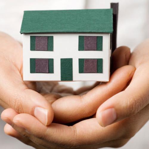 MdM: Częste pytania o nieruchomość