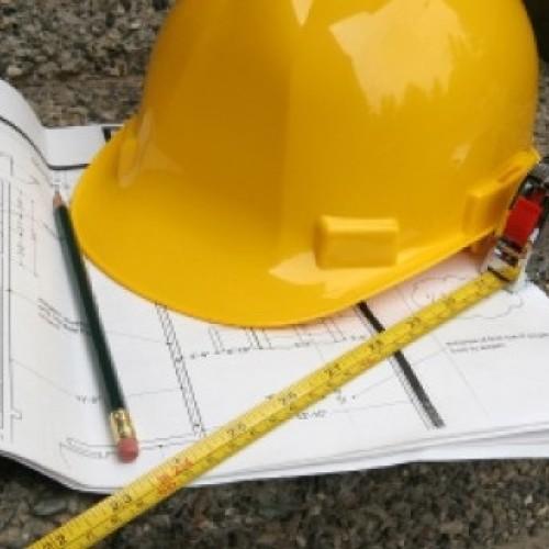 Zapowiada się dobry rok dla firm budowlanych