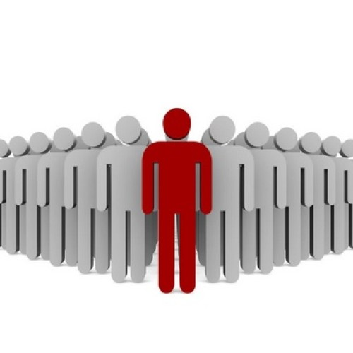 Kto nadaje się na lidera?