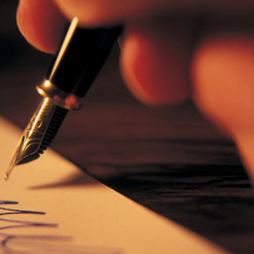 Konstytucja dla Biznesu czeka na podpis prezydenta