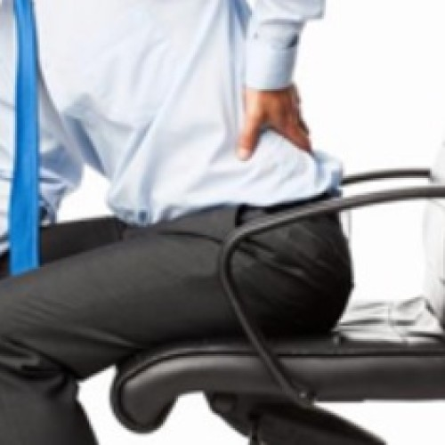 Rośnie liczba poszkodowanych w wypadkach przy pracy