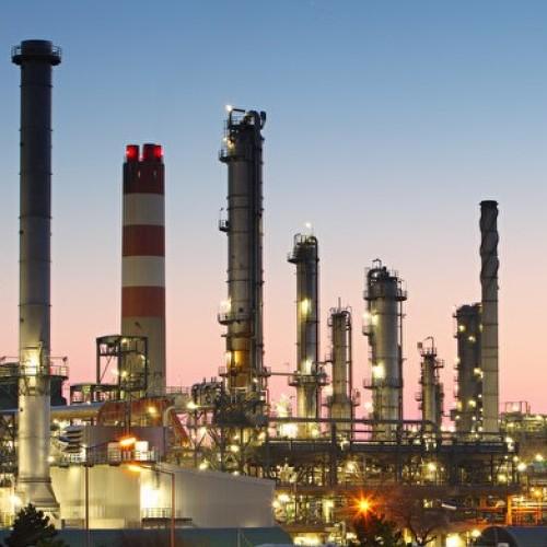 5 mld zł rocznie z Narodowego Centrum Badań i Rozwoju na rozwój nowoczesnego przemysłu
