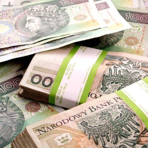 Dzięki nowej strategii Poczta Polska chce zwiększyć przychody do 7 mld zł
