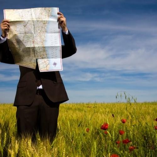Gdzie znaleźć idealną lokalizację dla firmy?