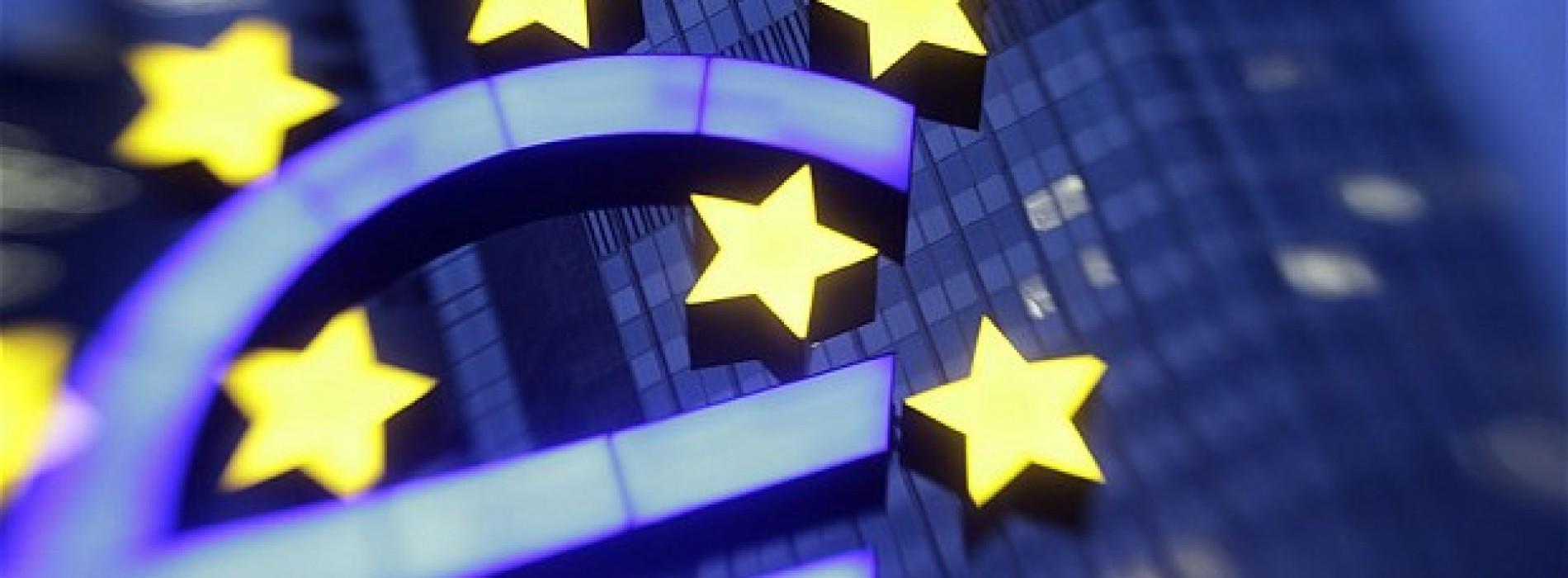 Rynek ostro gra pod EBC