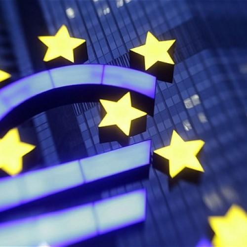 415 mld euro rocznie może przynieść unijnej gospodarce wdrożenie jednolitego rynku cyfrowego