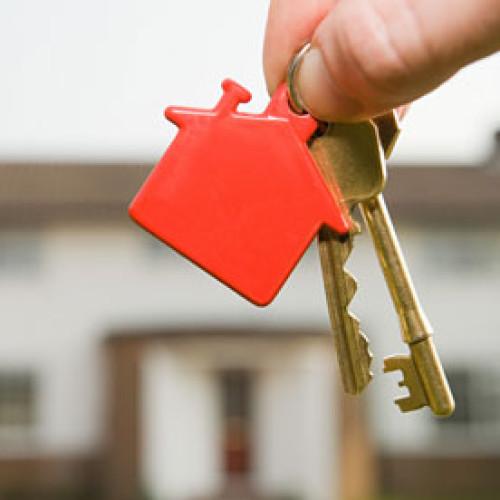 Przybywa Ukraińców zainteresowanych zakupem mieszkania w Polsce