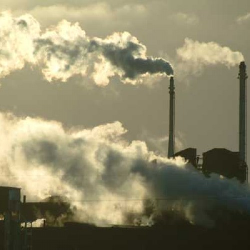 Rząd stawia na nowoczesny przemysł. Czwarta rewolucja przemysłowa szansą dla Polski