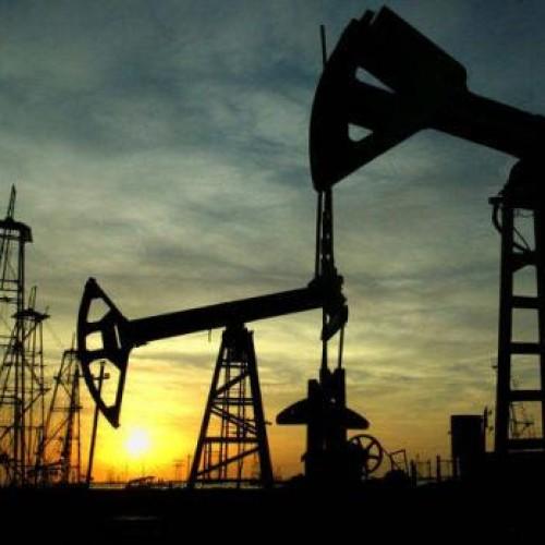 Gospodarka przyspiesza, więc rośnie popyt na ropę