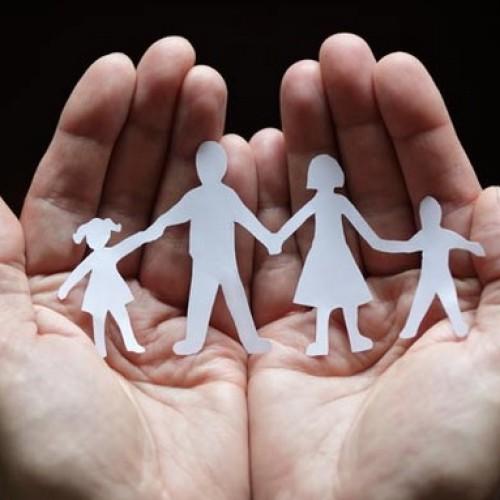 Jak uzyskać rentę rodzinną?