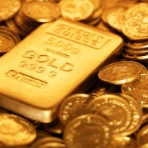 Pod koniec roku może się skończyć czas wzrostów na polskiej giełdzie. Inwestorzy nadal będą mogli zarobić dużo na złocie