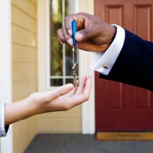 Przybywa obcokrajowców kupujących w Polsce mieszkania