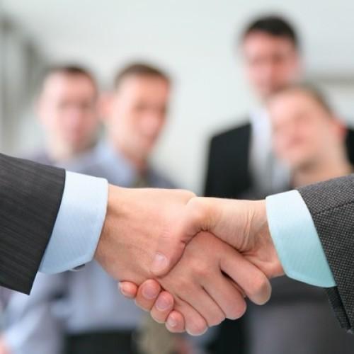 Obroty agencji zatrudnienia rosną. Przyszły rok upłynie pod znakiem zmian w prawie