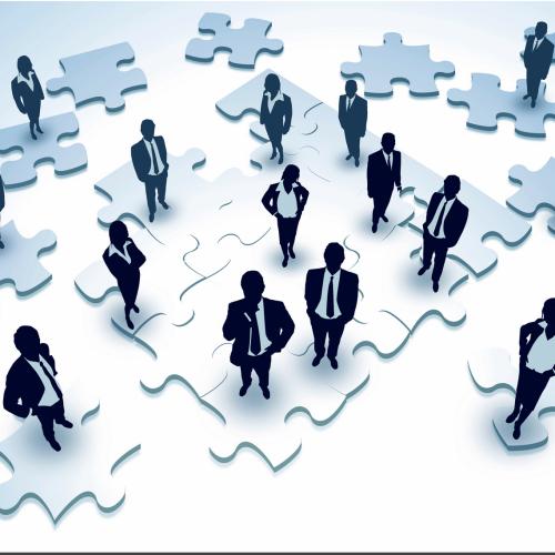 Jak wygląda leasing pracowniczy?