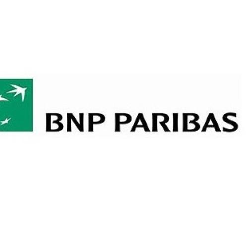 BNP Paribas Bank Polska uruchamia usługę 3D Secure