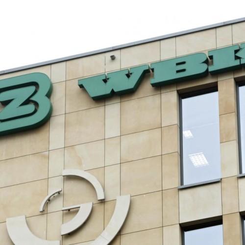 Bank Zachodni WBK wspiera obchody 70. rocznicy wybuchu Powstania Warszawskiego