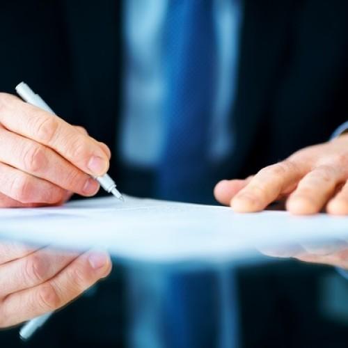Nowa ustawa o biegłych rewidentach otworzy rynek dla zagranicznych podmiotów i podniesie koszty usług audytorskich