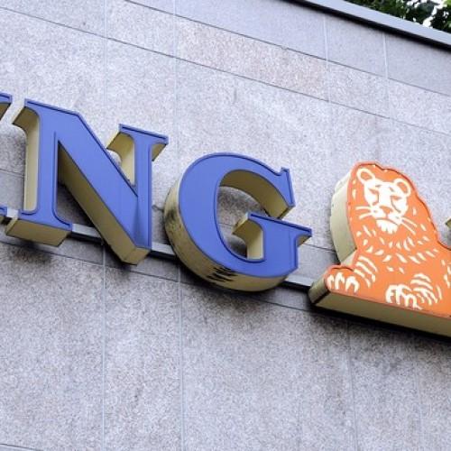ING Bank Śląski wyróżniony za kreację wizerunku