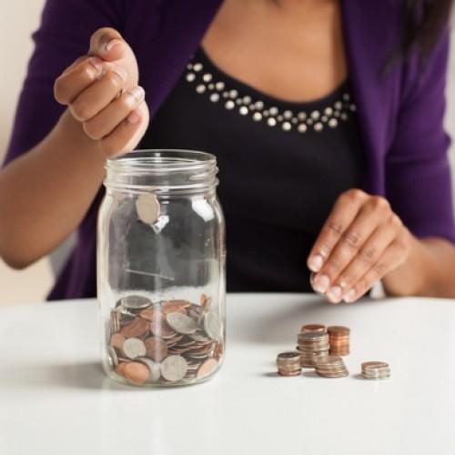 Blisko 40 proc. kobiet samodzielnie podejmuje decyzje finansowe
