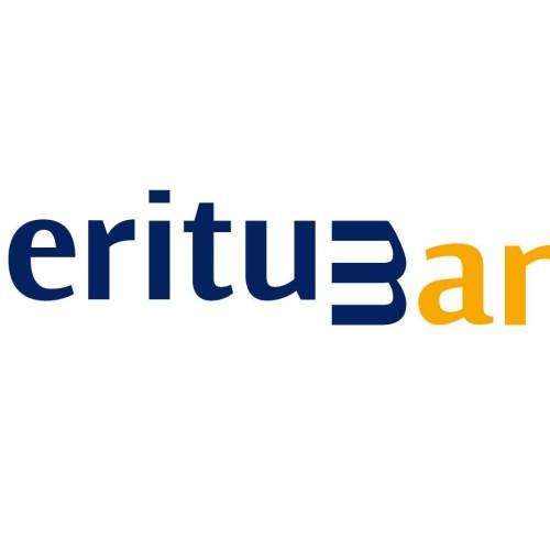 Profil Kredytowy BIK dostępny online dla klientów Meritum Banku