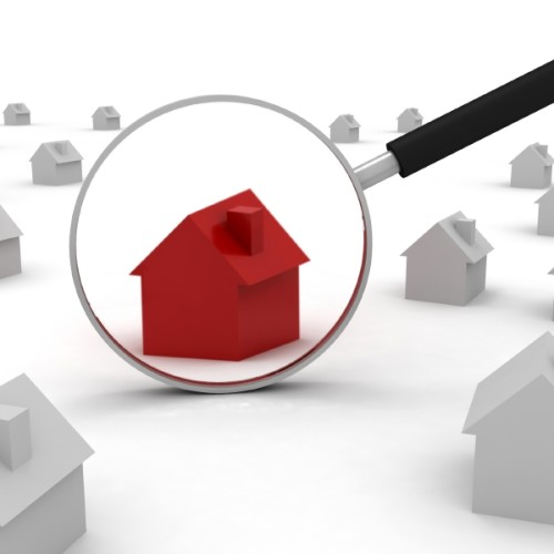 Gdzie rodzina wielodzietna kupi mieszkanie z dopłatą