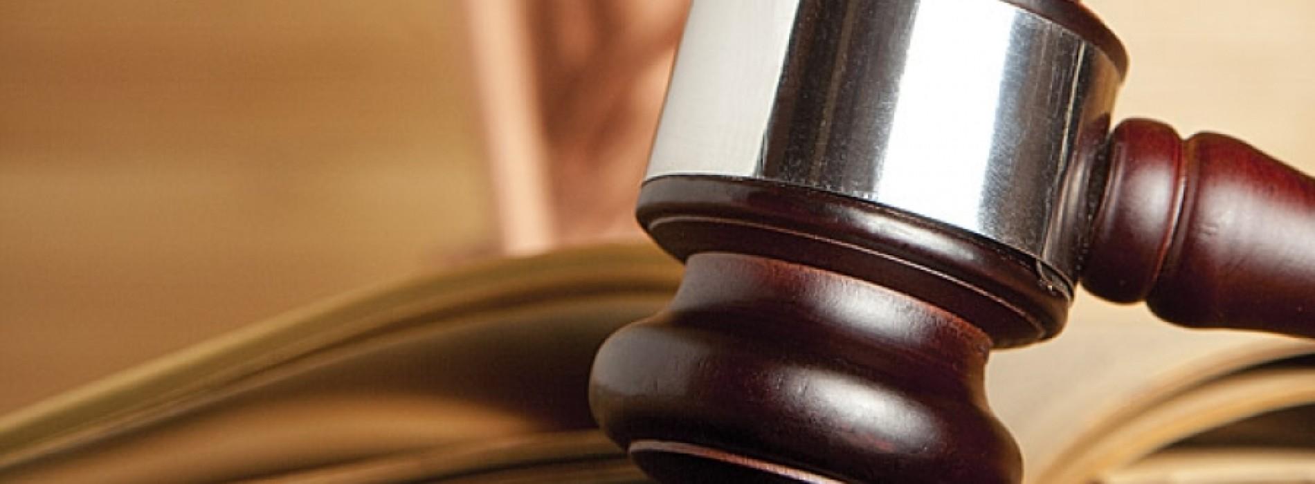 Jakie zadania wykonuje Krajowa Rada Notarialna?