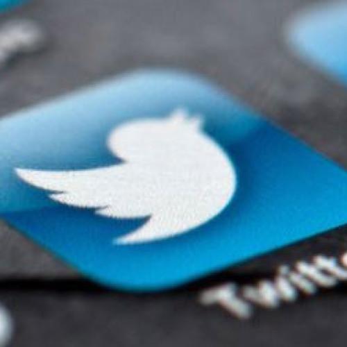 Twitter to istotne źródło informacji dla 90 proc. polskich dziennikarzy