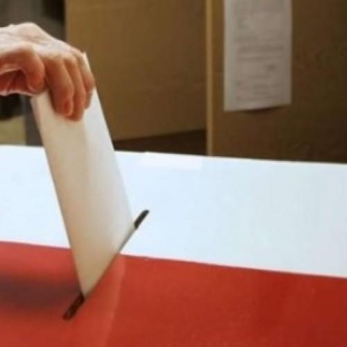Jak wyglądać będą wybory do Europarlamentu?