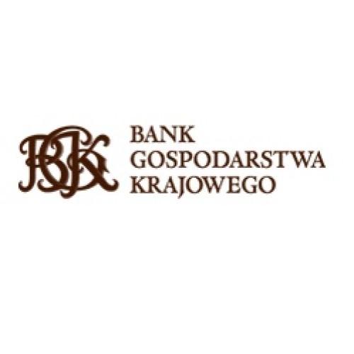 BGK przygotowuje nowy system bankowości elektronicznej