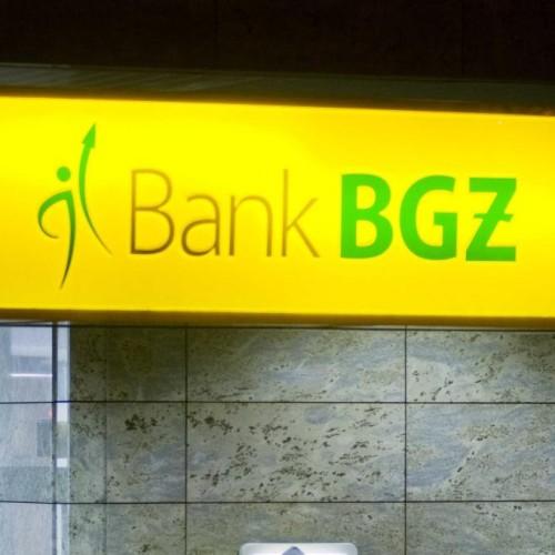 Czeka nas strajk pracowników banku BGŻ?