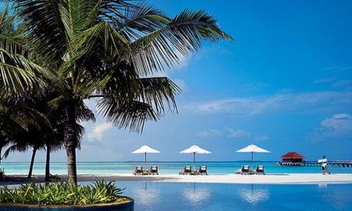 Nowa ustawa o imprezach turystycznych przyznaje podróżnym dużo większe prawa