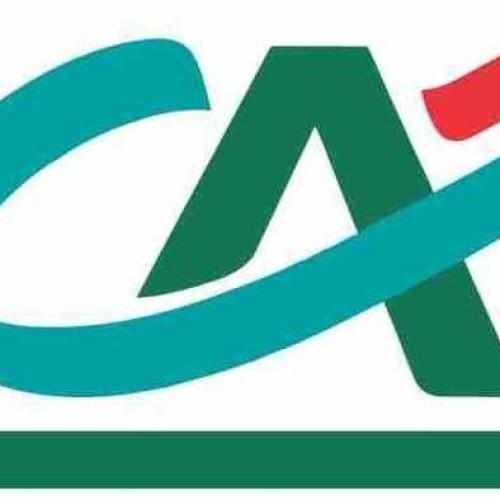 Credit Agricole zachęca klientów do zakupów ratalnych