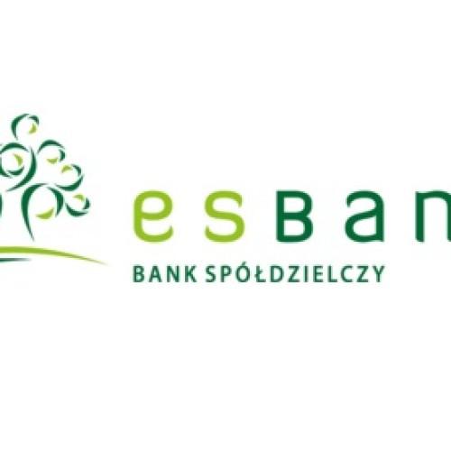Lekcje bankowości z ESBANKIEM