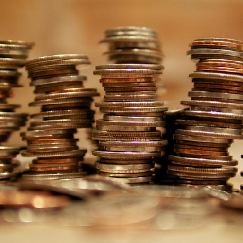 Zdobycie finansowania największym wyzwaniem dla początkujących firm