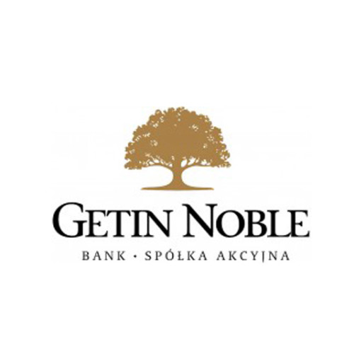 Wyniki Grupy Getin Noble Bank po pierwszym kwartale 2015 roku
