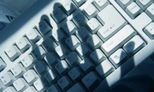 W tym roku spodziewane nasilone ataki hakerskie ransomware