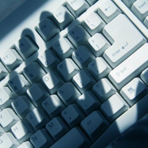 Nakłady firm na cyberbezpieczeństwo będą rosły
